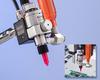 xQR41 MicroDot Needle Valve