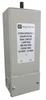 Communication Filter, GF58270 Series
