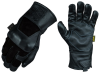 Mechanix Wear MFG-05 Black XL Cowhide Leather Welding Glove - 781513-94109 -- 781513-94109