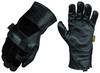 Mechanix Wear MFG-05 Black Large Cowhide Leather Welding Glove - 781513-94108 -- 781513-94108
