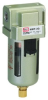 Compressed Air Filter -- MMF-3Q - Image