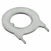 Rotary Switch Lock Mechanisms -- 8780417