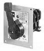 Load Switch -- 9441H349