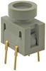 Pressure Sensors & Transducers -- 26PCFFS2G