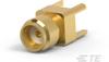 RF Connectors -- 221789-1 -Image