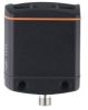 3D Photoelectric Sensor -- O3D304 -- View Larger Image