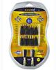 GoldX USB QuickConnect 12 in 1 Camera Kit -- GXQUC-06