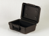 AllConditions™ Weather Resistant Carrying Case -- Series 115 - Image