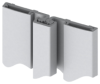 Heavy Duty Full Surface Hinge -- 780-057HD - Image