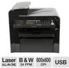 Canon imageCLASS MF4450 Mono Laser All-In-One Printer - 600 -- 4509B021