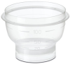 Microsart® Funnel