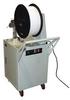 Semi-Automatic Pallet Probe Strapping Machine -- DBA-130