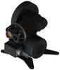Oil Free/Oil Less Non-articulating Piston Compressor -- 9100SB1A