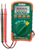 Mini Pocket Multimeter -- DM110