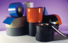 Rolled Goods -- Static Dissipating Anti-Static Vinyl
