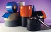 Rolled Goods -- Standard Vinyl Compound - Image