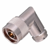 Coaxial Connectors (RF) - Adapters -- 1427-1084-ND -- View Larger Image