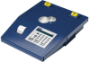 XRF Analyzer, QC & Lab -- Lab-X3500