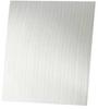 Foam Sheets,1/8,6x6,PK 500 -- 5VFN6