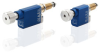 PiezoMike Linear Actuators -- N-472