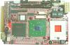 EmCORE-i761VL 3.5