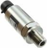 Pressure Sensors, Transducers -- 223-1677-ND -- View Larger Image