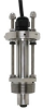 Stainless Steel High Performance Flow Sensors -- 2540 - Signet
