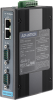 1-port Modbus Gateway with Wide Temperature -- EKI-1221I -Image