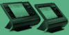 Point of Sale Systems - Image