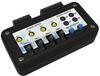 SeaConnect 370 QuickStart Demonstration Module, Wiring Harness and 3,000 mAh Li-ion Battery Pack -- QSM100-KT