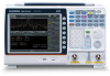 Spectrum Analyzer 3.25 GHz with Tracking Generator, (factory) -- GSP-9330TG