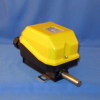 Standard Rotary Gear Limit Switch -- Type PF2C