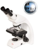 Compound Microscope -- Leica DM500-Image