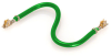 Jumper Wires, Pre-Crimped Leads -- H2BBG-10103-G8-ND -Image