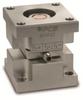 3-Component ICP® Force Sensor -- 261A02 - Image