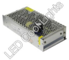 LED Transformers -- LED 10A Transformer - Dimmable