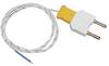 Bead Wire Type K Temperature Probe -- TP873