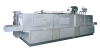 Aqueous Industrial Conveyorized/Monorail Parts Washer -- Omniforce - Image