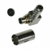 Coaxial Connectors (RF) -- ARF1737-ND -Image