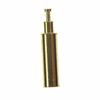 Terminals - PC Pin Receptacles, Socket Connectors -- 0395-215010714100-ND - Image