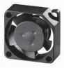 Sunon -- MC25060V1-000U-A99 -Image