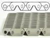 UltraLife? Silent Conveyor Chain -- SL300