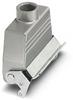 RJ Connector Accessories -- 8996117