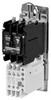 Definite Purpose 600 VAC Starter -- A25CNC25A - Image