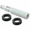 Proximity Sensors -- 1864-1034-ND - Image