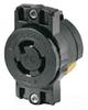 Locking Device Receptacle -- 4712BRY - Image