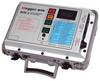 Battery Analyzer -- 246002B