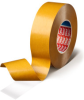 Double Coated Transparent Tape -- 64621 -Image
