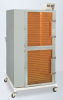 RH/Temperature Stability Chamber -- 2148