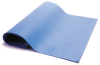 PD Series 3-layer Vinyl Matting -- PDR220B -- View Larger Image